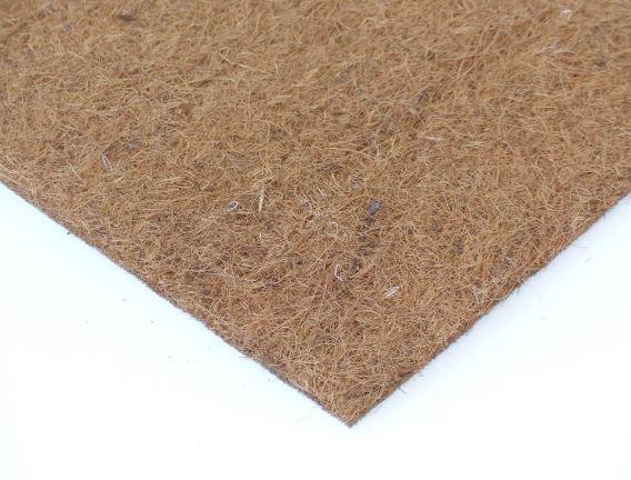 Coir fiber mat (Grow Mat)