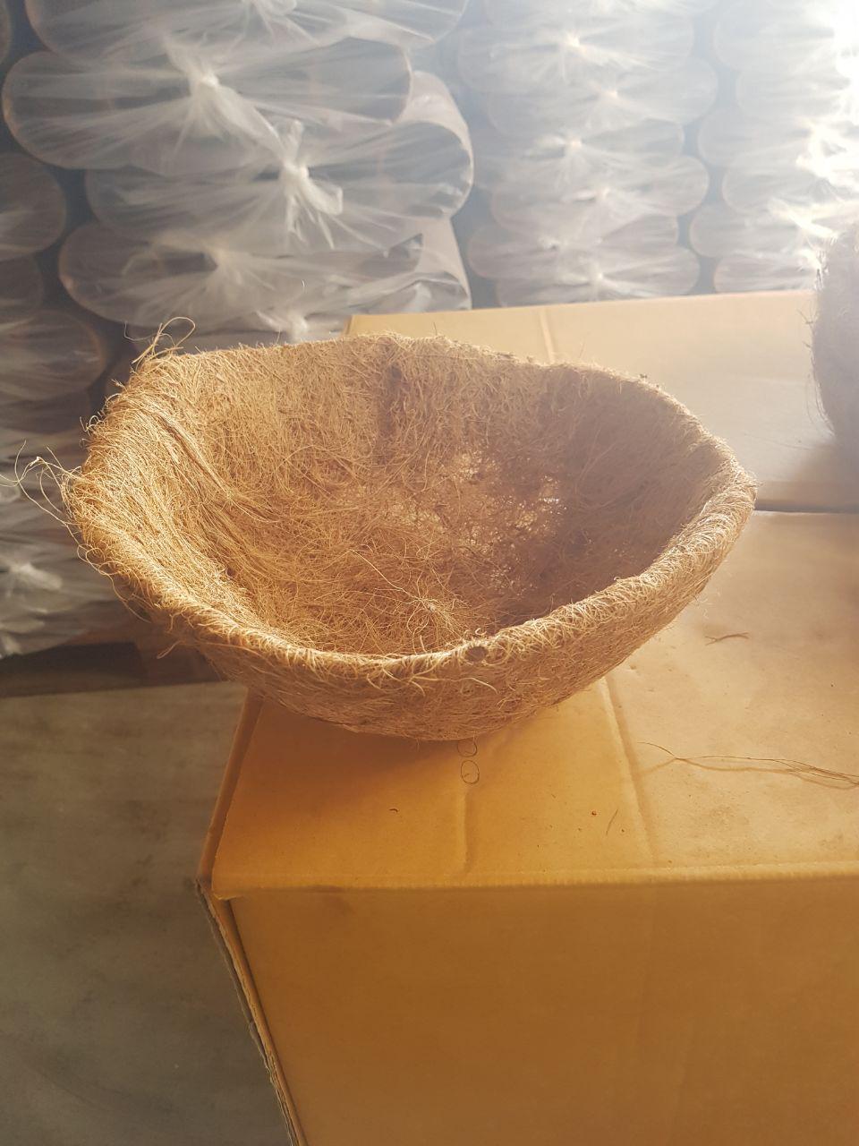 Biodegradable Pots Cheap Version