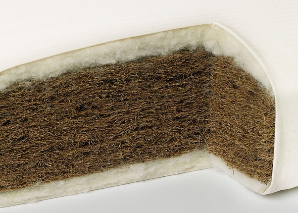 Biodegradable foam packaging