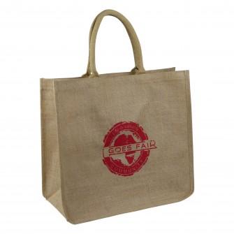 Biodegradable bag bulk